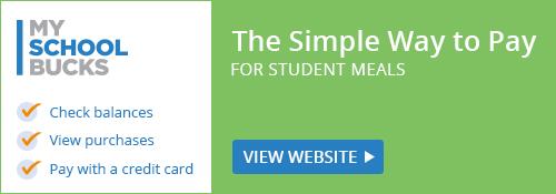 My School Bucks banner (click to visit website)