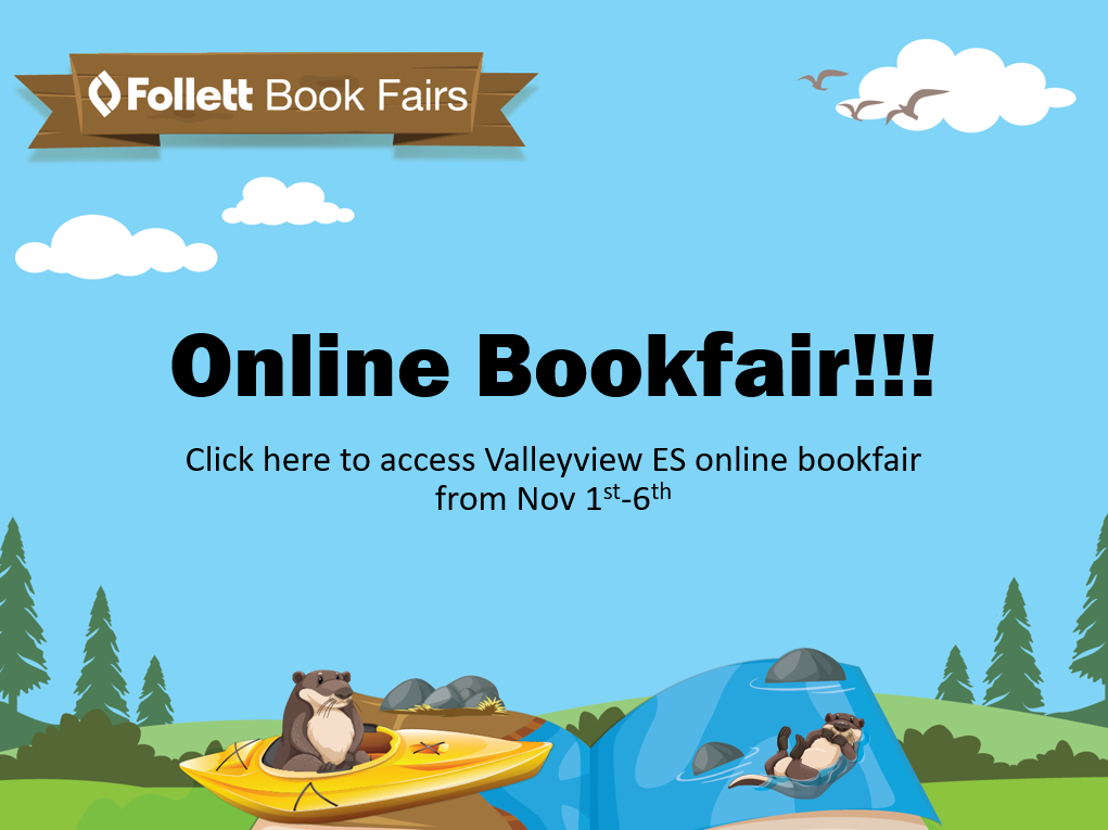 Picture of Follette's Online Bookfair