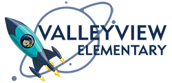 Valleyview Elementary